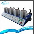 5 in 1 mug heat press sublimation machine   5