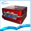 YUXUNDA 3D 热转印机