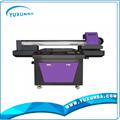 SU1015 Flatbed printer 3