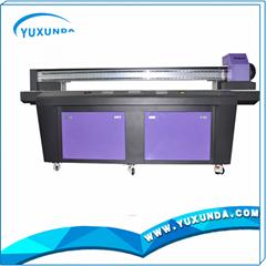 UV 平板機 SU2513 (熱門產品 - 1*)