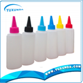 Dye ink for Epson format printers