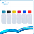Pigment Ink for Epson Format Printers