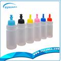 Dye ink for Epson desk printers
