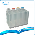 New Arrival CISS inktank for 500ml