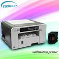 理光SG3100打印机 专用于