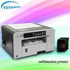 理光SG3100打印机 专用于热转印