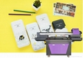 SU1015 Flatbed printer 6