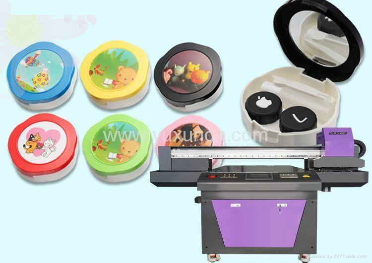 UV 打印机 SU1015 8