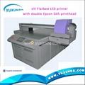 SU1015 Flatbed printer 15