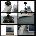多功能8合1热转印机器 13