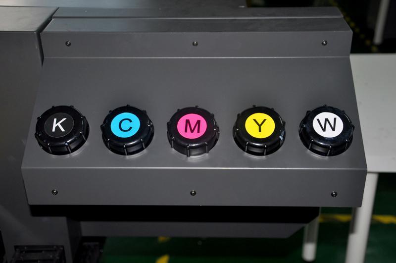 world debut !!SG1513 uv led printer with 6pcs gh2220 printhead uv printer price  17