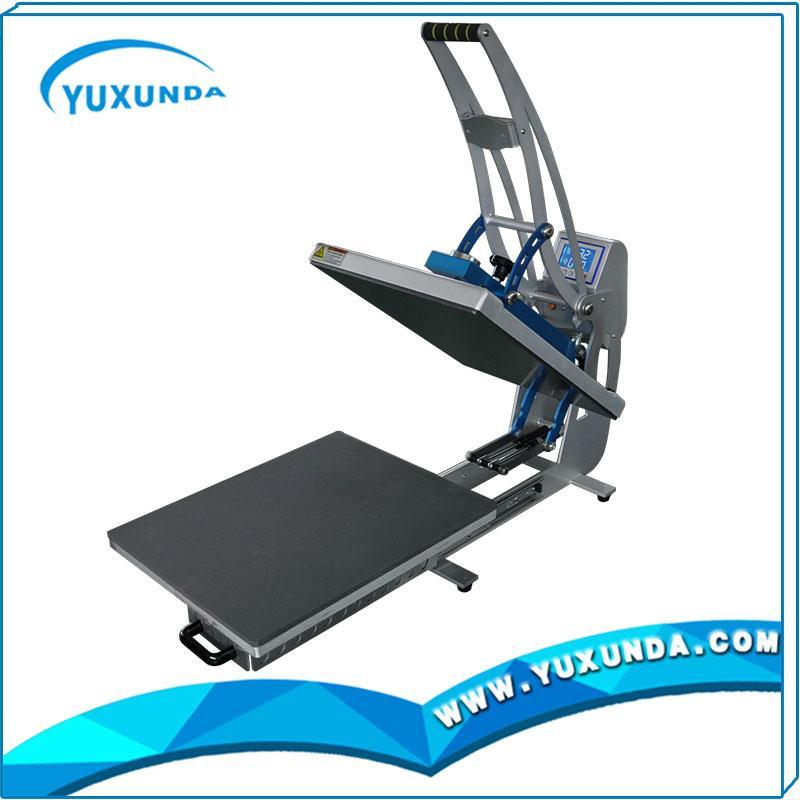 熱轉印豪華機YXD-HBS405 11