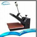 普通平燙機YXD-HTP308 3
