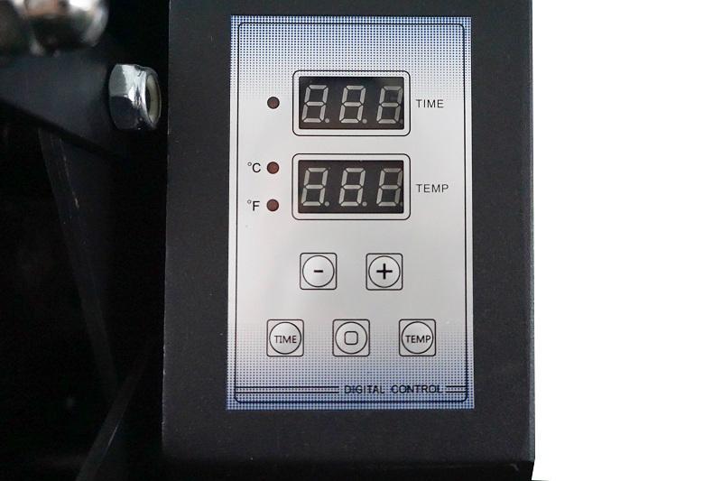 普通平燙機YXD-HTP308 6