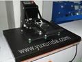 60*80cm 高压烫画机YX