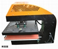 Air-operation automatic sublimation tablet press machine 17