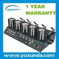 Newest 5 in1 combo mug heat press machine 11