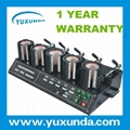 5 in 1 mug heat press sublimation machine   10