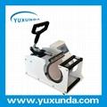 Mini Mug heat press machine 13