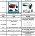YUXUNDA 3D 热转印机器 14