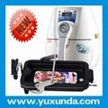 New MINI 3D Sublimation Vacuum Heat Press Machine 7