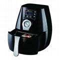 New MINI 3D Sublimation Vacuum Heat Press Machine 11