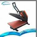 YXD-G7AS automatic open & slide-out rails digital high pressure machine 3