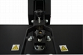 YXD-G5(B) 29*38cm high pressure t shirt printing machine 10