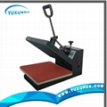 NEW High Pressure Plain heat press