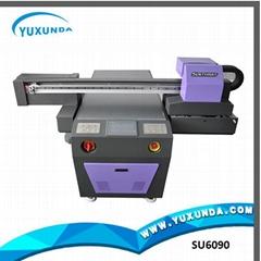 600x900mm UV flatbed printer (Hot Product - 1*)