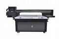 GH2220 UV Fatbed Printer 3
