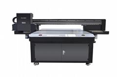 GH2220 平板打印机 (热门产品 - 1*)
