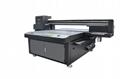 GH2220 UV Fatbed Printer 5