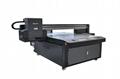 GH2220 UV Fatbed Printer