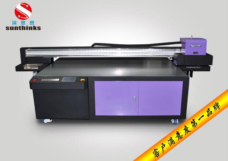 GH2220 平板打印機 14