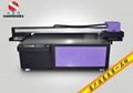 GH2220 平板打印机 14