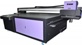 UV Fatbed Printer with Ricoh GH2220 heads 15