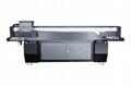 GEN5 UV平板打印机 9
