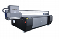 UV Fatbed Printer with Ricoh GEN5 heads 10