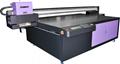 GEN5 UV平板打印機 13