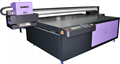 UV Fatbed Printer with Ricoh GEN5 heads 13