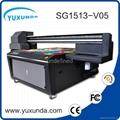 GEN5 UV平板打印機 5
