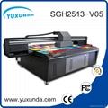 GH2220 平板打印機 5