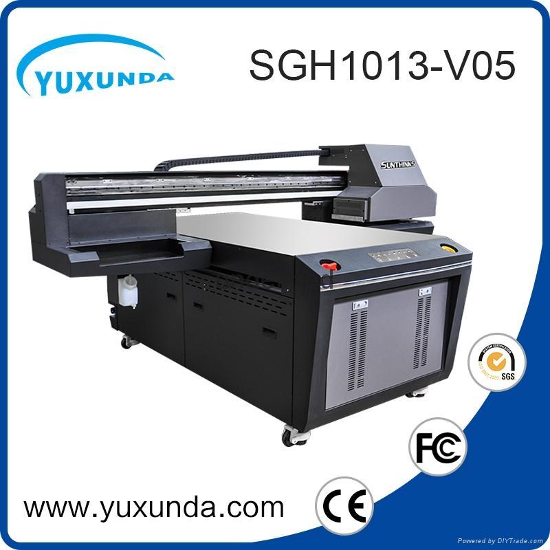 GH2220 平板打印機 7