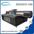 GH2220 平板打印机 8