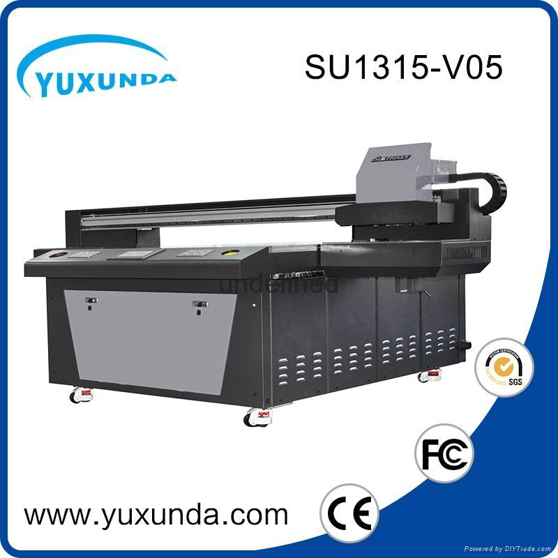 手机壳打印机 1