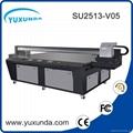 手机壳打印机 4