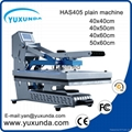 2015 Newest Magnetic Auto Open High Prssure Heat Press Machine(with slide) 6
