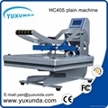 2015 Newest Magnetic Auto Open High Prssure Heat Press Machine(with slide) 18