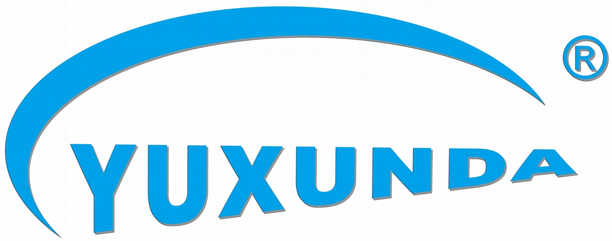 Shenzhen Yuxunda Electronics Co., Ltd.